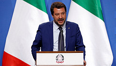 Italy and the future of the EU