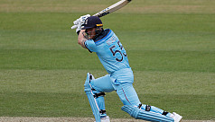 Stokes, Archer shine as England win...