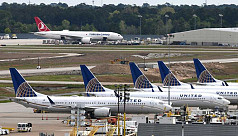 United Airlines: FAA reputation took a hit from Boeing 737 MAX grounding