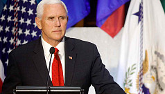 US lifts sanctions on Venezuelan general...