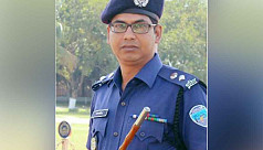 Nusrat murder: Feni SP withdrawn over...