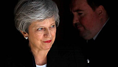 Theresa May to launch new push on her...