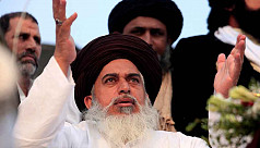Pakistan opponents of death row Christian's...