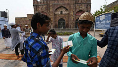 Anxious Indian Muslims fear Modi...