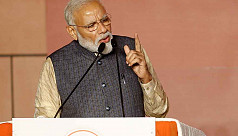 NDA formally elects Narendra Modi as...