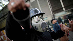 Norway: Venezuela government, opposition...