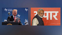 Trump to end trade privileges for India on June 5
