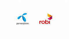 Robi blames GP for marketing services under CSR