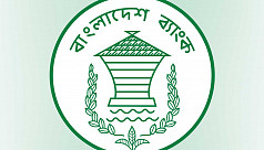 Banks asked to postpone crop loan recovery for one year
