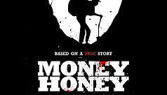 Hoichoi original web series 'Money Honey' to be released on Eid
