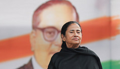 Mamata: Offered to resign as CM but...