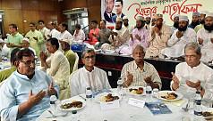 BNP arranges Tk30 iftar in honour of...