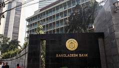 BB heist: Dhaka wants fined money back