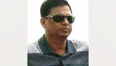 BNP leader killed in knife fight with...