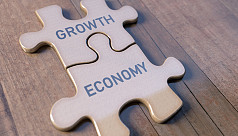 Our economy can overcome the hurdles...