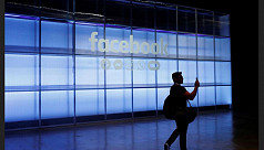 Facebook deletes more accounts linked...