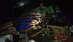 Cyclone Fani: 14 killed in 8...