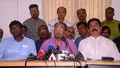 GM Quader: Rice export may lead to food...