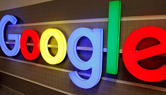 Indian media ask Google to pay for news content