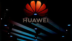US ease restrictions on Huawei