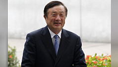 Huawei: Will oppose Chinese retaliation against Apple