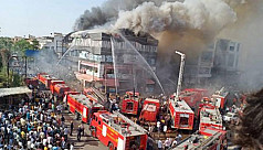 Surat fire kills 18 students at coaching...
