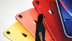 Apple to miss revenue forecast as iPhone supply hit by coronavirus