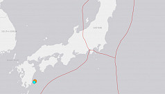 6.3 magnitude earthquake jolts southern...