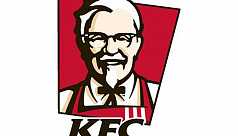 KFC: All products safe for...