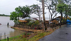 Over 1,240,795 evacuated due to Cyclone...