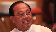 BNP leader Moudud's health condition...