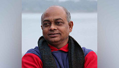 PEN Bangladesh condemns arrest of poet...