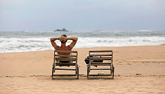 Sri Lanka tourism takes a hit after...