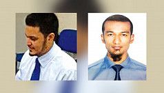 Missing for 3 years, two men set to...