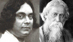 Shilpakala to celebrate Tagore, Nazrul birth anniversaries after Eid