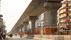 Dhaka signs deal with Tokyo to construct, renovate 21 bridges