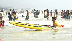 Travel operators wooing Eid holidaymakers...