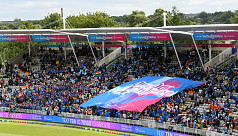 ICC partners with Unicef to deliver...
