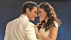 Kareena to join Aamir Khan in 'Forrest...