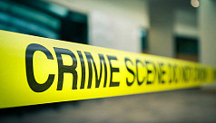 ATM booth security guard murdered in...