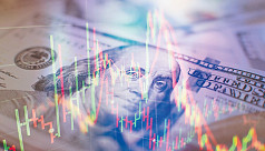 US economists expect recession in 2020...