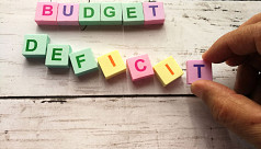 Budget FY21: Deficit will be 6% of...