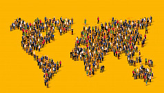 UN: World population to reach 9.7 billion...
