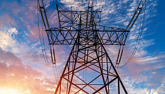Transforming the power sector of...
