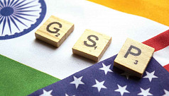 Bangladesh to reap benefits from US ending GSP for India