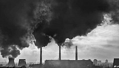 Study: Coal-fired power may kill 30,000...