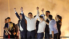 Turkey's opposition strikes blow to...
