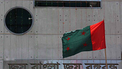 Awami League picks candidates for elections to 25 municipalities