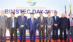 Modalities of 5th BIMSTEC Summit to be discussed on Sept 2