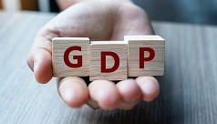 Report: Asia, Pacific regions contributed 34.9% to global GDP in 2019